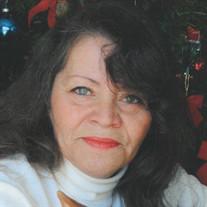 Rose Marie Kasper