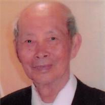 Jou K Lau