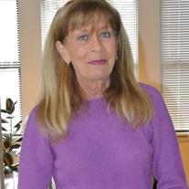 Cynthia  Andrews