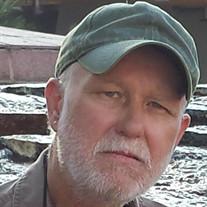 Gene David Cox