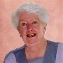 Eileen Joann Smith
