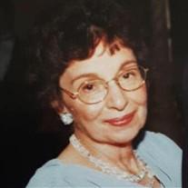Mary  Jane  Funta