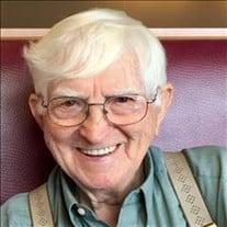 Denver M Brewer Obituary Visitation Funeral Information
