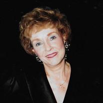 Elizabeth Ann Kemp
