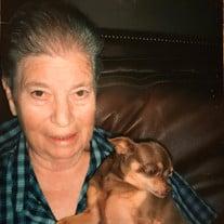 Barbara J. Dennis