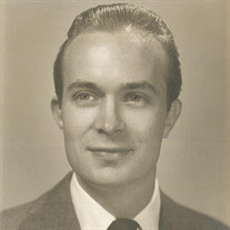 Kenneth M. Bayless