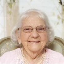 Nellie  L.  Newkirk