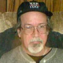 Mark R. Pawlicki