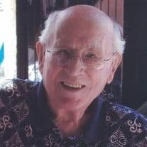 James C.  Boyd