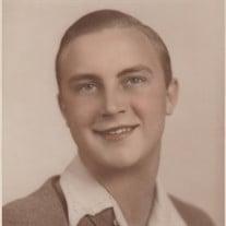 Mr.  John W. Richardson