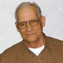 Joseph H. Heidbreder