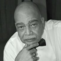 Mr.  Terrell A. Smith Sr.