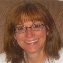 Janice M. Gandy