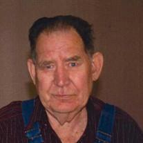 Donald E. Van Fleet