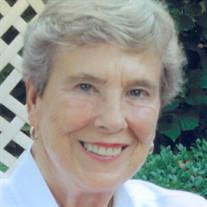 Nancy A. Stroebel