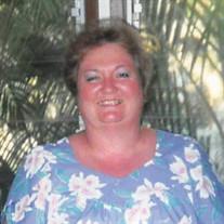 Marsha Steele