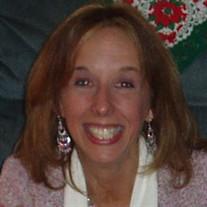 Lori A. Pronto-Gordon