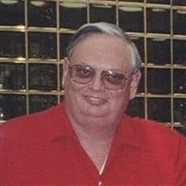 Robert L. Oakes
