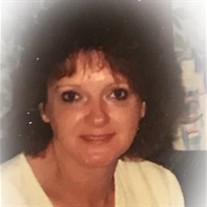 Sharon Gaye Jett