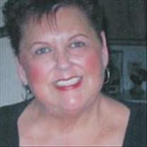 Patricia Lee Byers