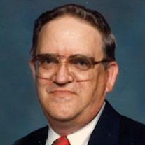 Earl L. Belt