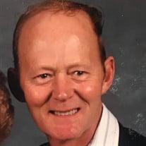 Donald N. Craig
