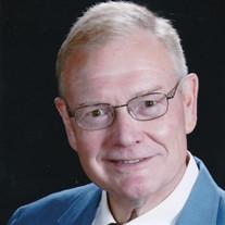 Henry J. Lams