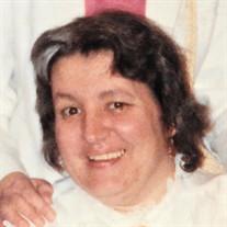 Joan E.  Russo