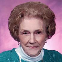 June Sarver