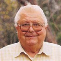Donald Dinkel