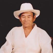 Duk Su Han