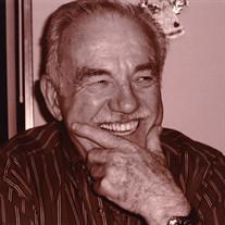 Mr. Richard Vancour