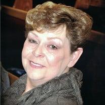 Loretta Lynn McAfee