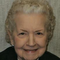 Betty L. Bushatz