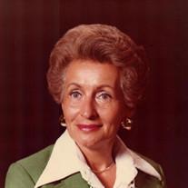 Joy Beene Williams