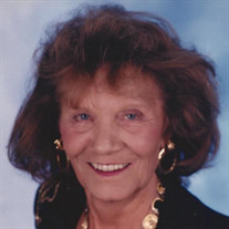Marta Kloeck