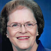 Mrs. Jean L. Leathers, age 89 of Bolivar, Tennessee