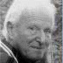 Kenneth W.  McCarty