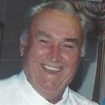 Walter G. Tallent Sr.