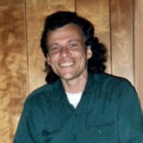 Henry Sloan Jr.