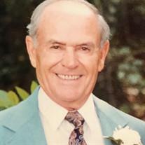 Manuel  V.  Medeiros  Jr.