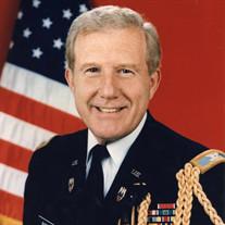 Donovan Leonard Burton