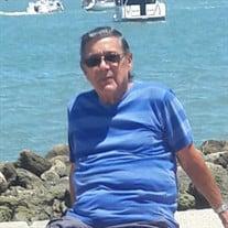 Luis Ramon Rivera Pagan