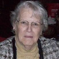 D. Audrey Kelley