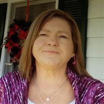 Mrs. Suzette Ard Avery
