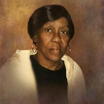 Diane Mary Brown