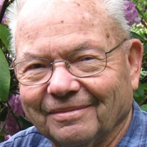 Dale E. Kirk