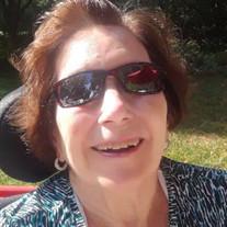 Barbara C. Giordano