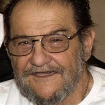 Alfred G. Medeiros Jr.