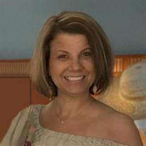 Mrs. Lynn McElveen Boatwright